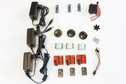 Elec kit 1