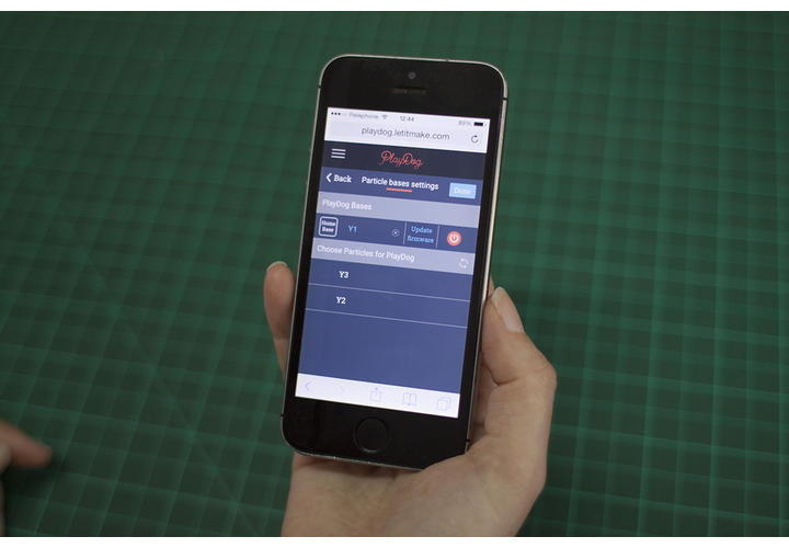 Pd app device2