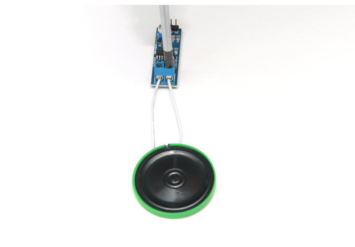 Speaker wiring1