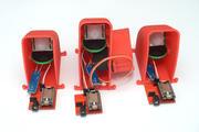 Pir wiring2